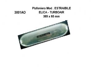 Plafoniere Cappa Faber : Varie cappa sacchetti e filtri aspirapolvere