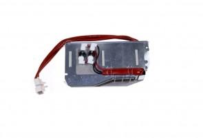 ORIGINALE Indesit Hotpoint Asciugatrice Elemento Riscaldante 230V 1200W VPL 52 Spares