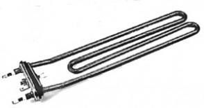 159SI01
