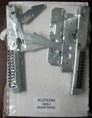 KCF5394