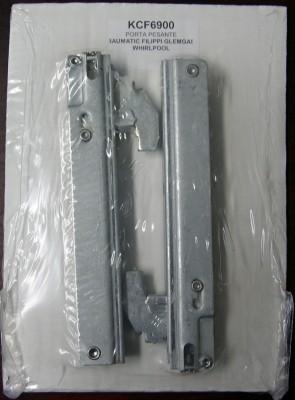 KCF6900