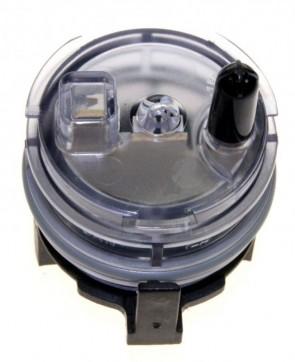 Sensore sporco Interruttore Sensore 00611323