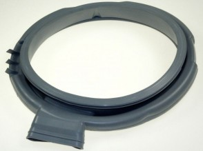 Kit Scambiatore di Calore Lavastoviglie Bosch Siemens Neff 687148 434477