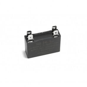 KSD301 N//C 105 C 15A normalmente chiuso Interruttore Di Temperatura bimetallica del disco klixon