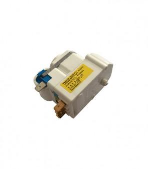 /c00266867 Indesit/ /Resistance termofusible 125/W//72//°C Kit/